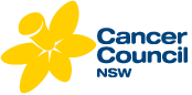 Cancer Council NSW